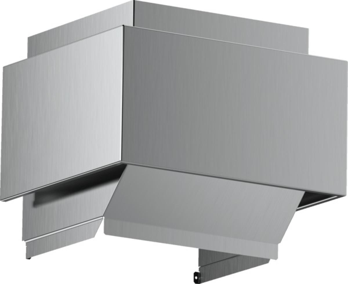 Siemens LZ11AXC56 CleanAir Umluftmodul