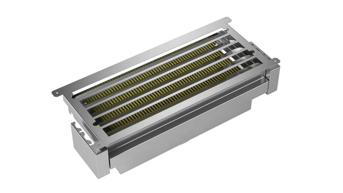 Bosch DWZ1IX1C6 Clean Air Plus Umluftmodul