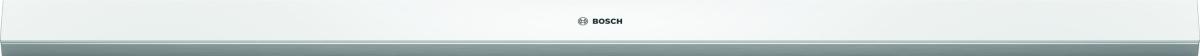 Bosch DSZ4982 Griffleiste