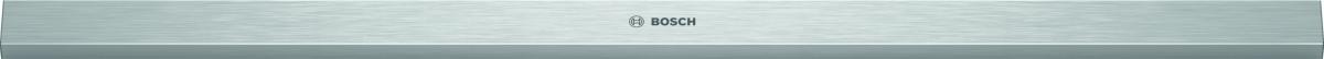 Bosch DSZ4985 Griffleiste
