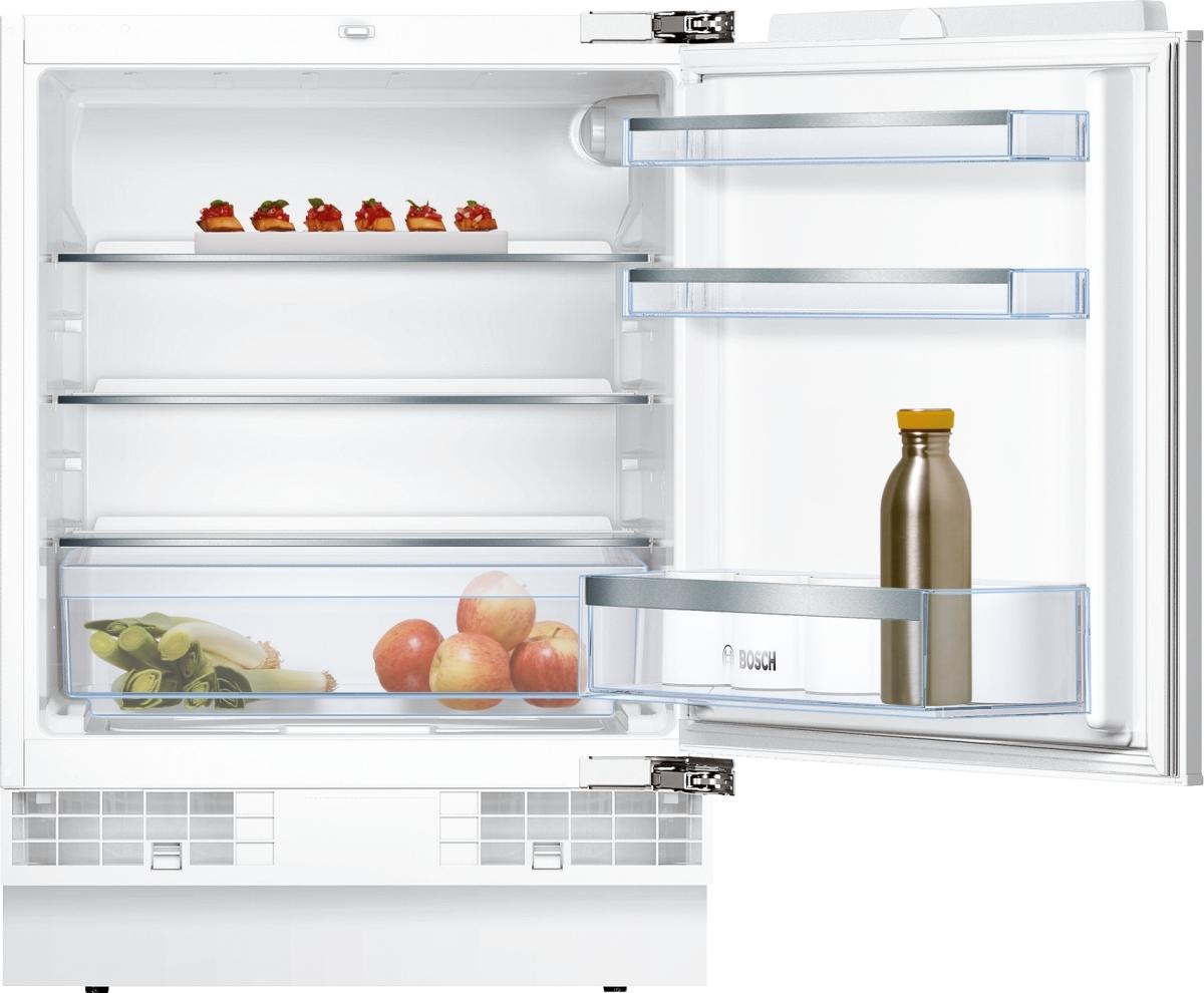 Bosch KUR15AFF0 Unterbau KühlschrankLED