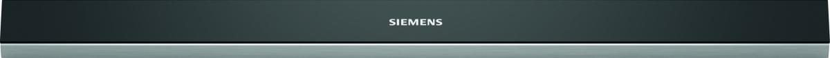 Siemens LZ46561 Griffleiste