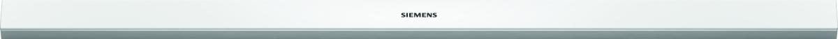 Siemens LZ49521 Griffleiste