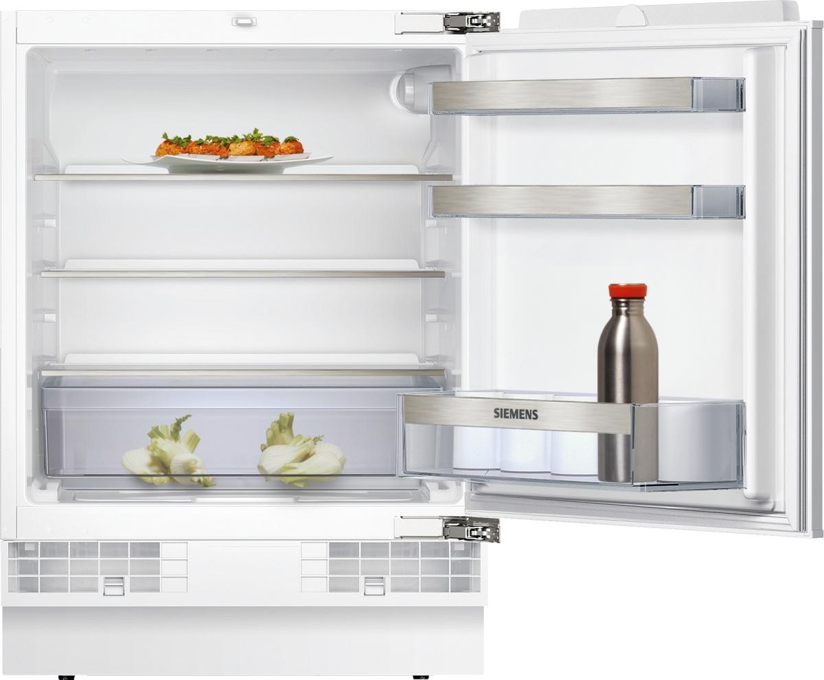Siemens KU15RAFF0 Unterbau KühlschrankLED EEK:F