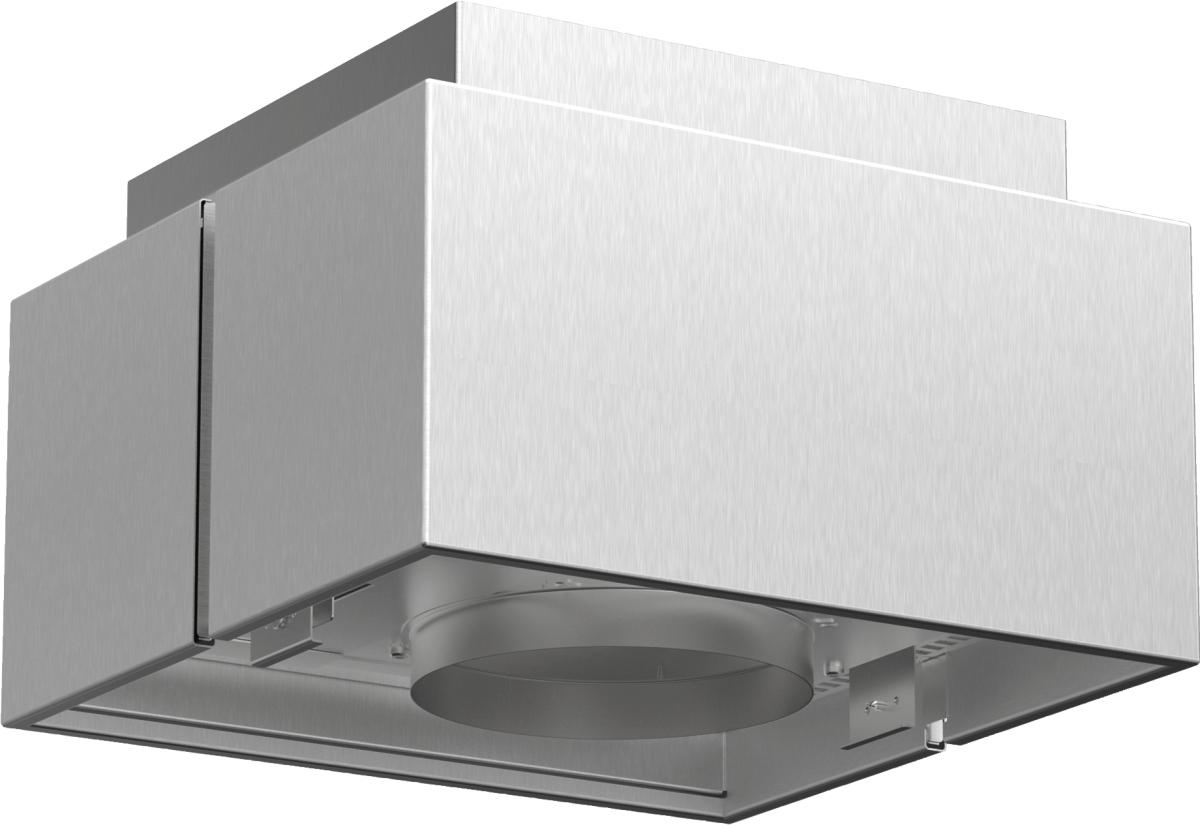 Neff Z52CXC1N6, Clean Air Plus Umluftset