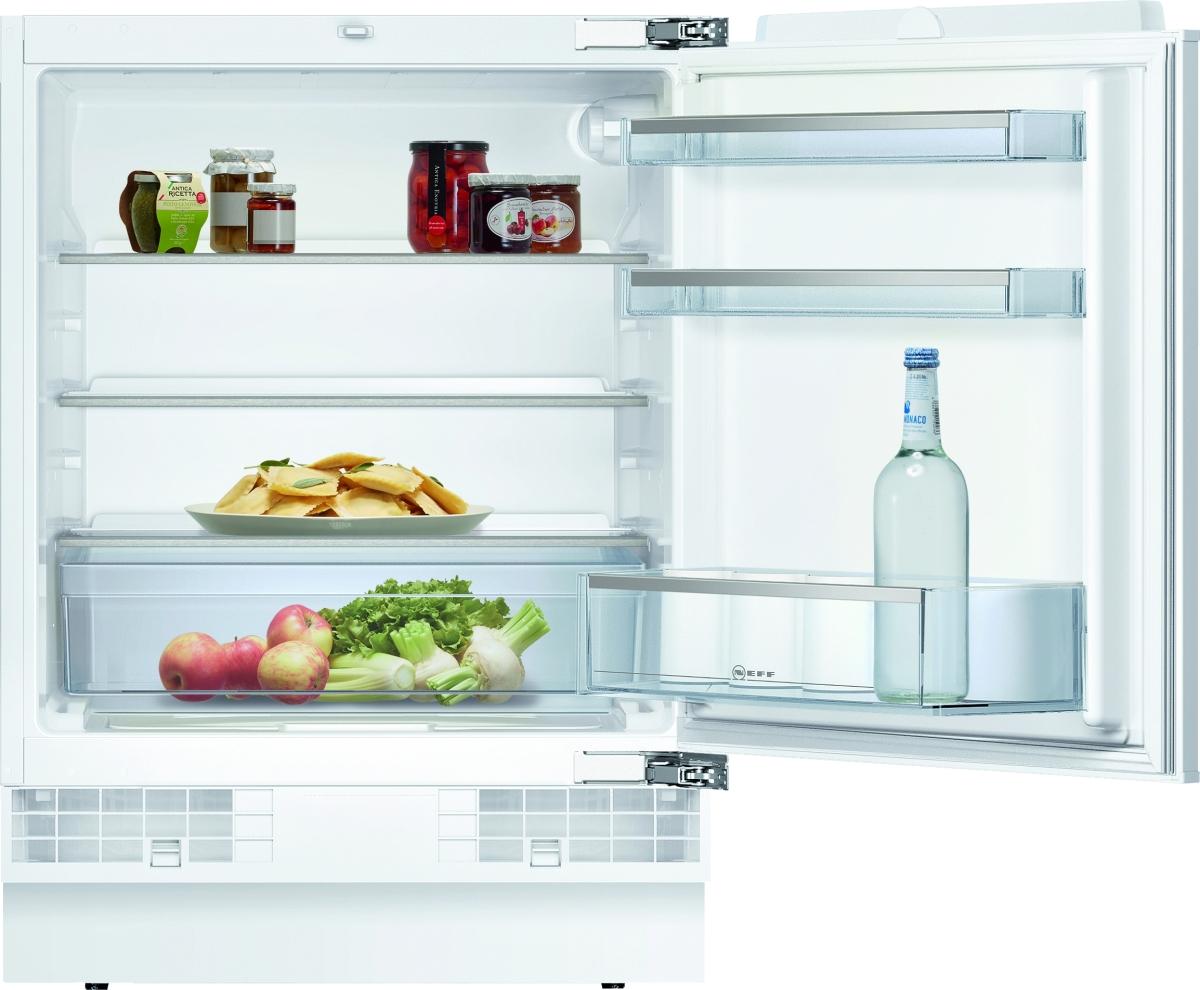 Neff K4316XFF0 Unterbau KühlschrankLED