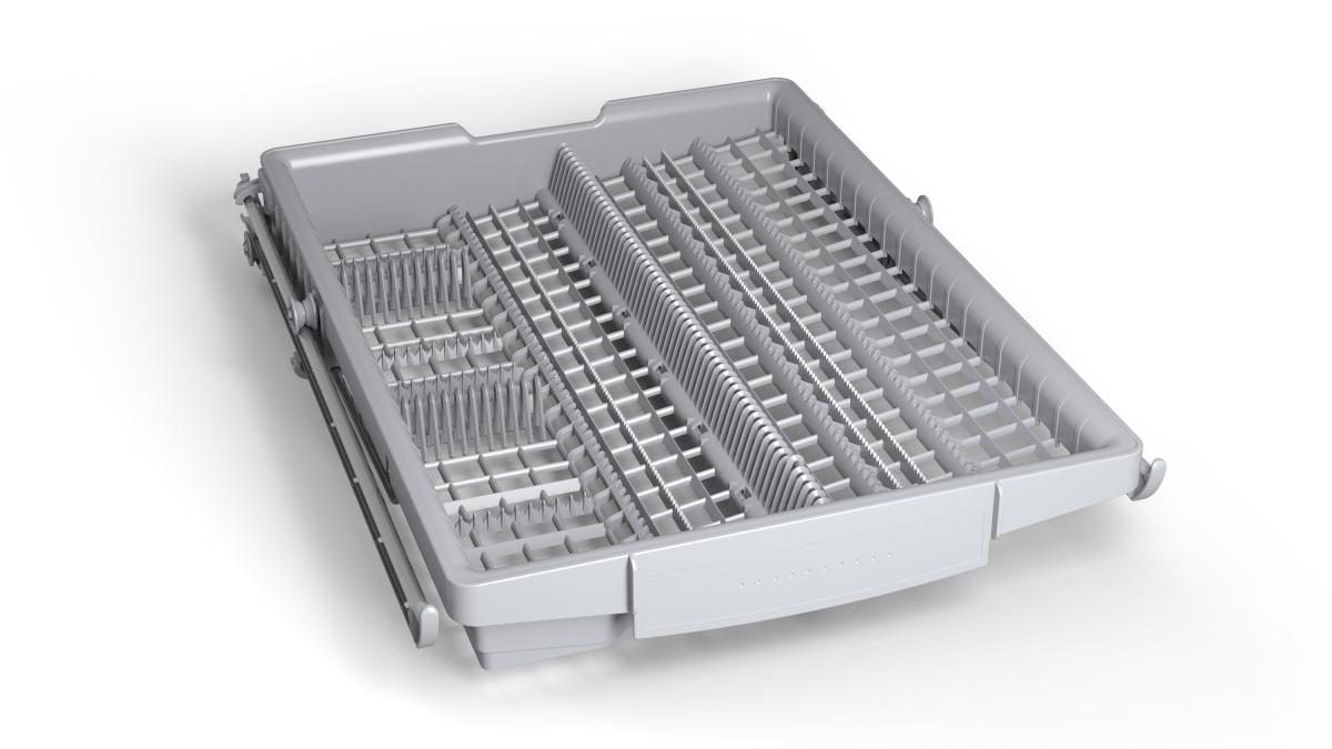 Bosch SGZ4DX02 Vario Schublade für Flex Körbe