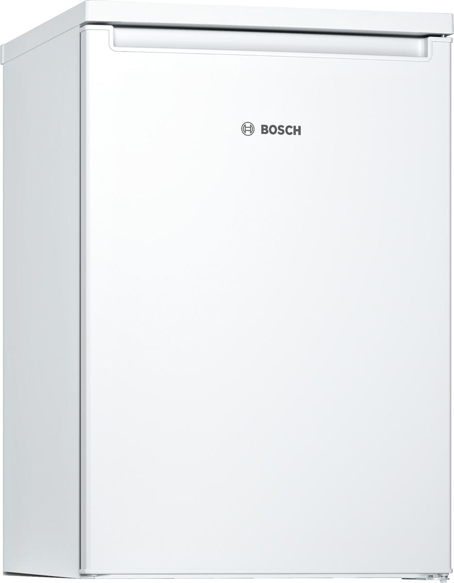 Bosch KTR15NWEA TischkühlschrankweißLED