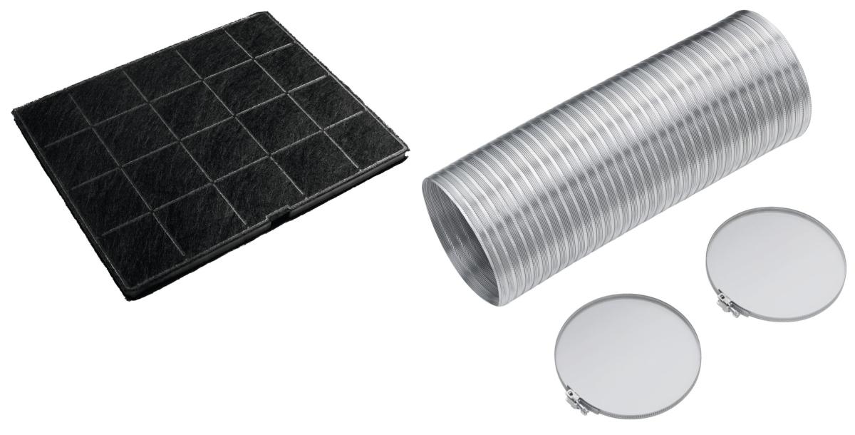 AEG SKECFB01 (ECFB01 + KPIPE150)