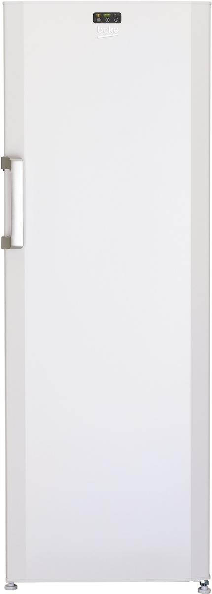 Beko FS127940N Stand Gefrierschrank 171cm hoch Nutzinhalt237Ltr. 7Gefrierfächer MiniFrost FFK:E