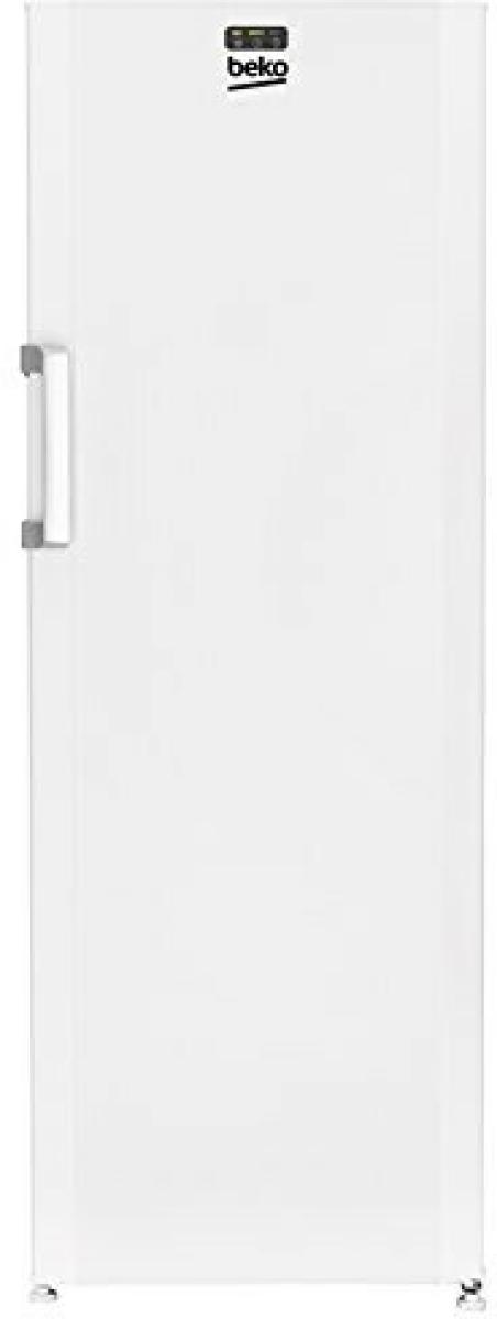Beko FS124340N Standgefrierschrank 153cm hoch Nutzinhalt 197Ltr.MinFrostweiß A++