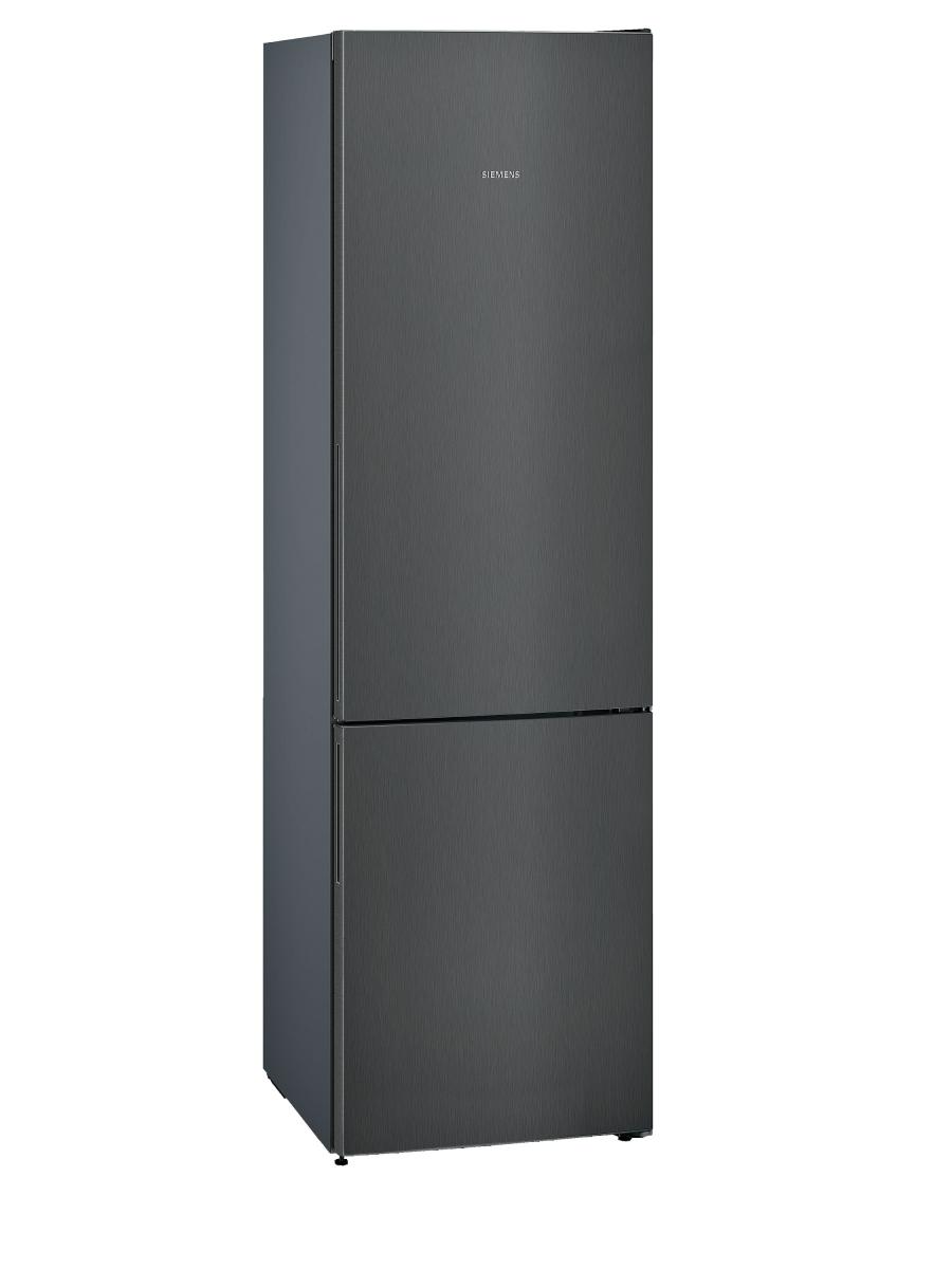 Siemens KG39EEXCA extraKlasse (MK) Stand Kühl-Gefrier-KombihyperFreshlowFrostLED