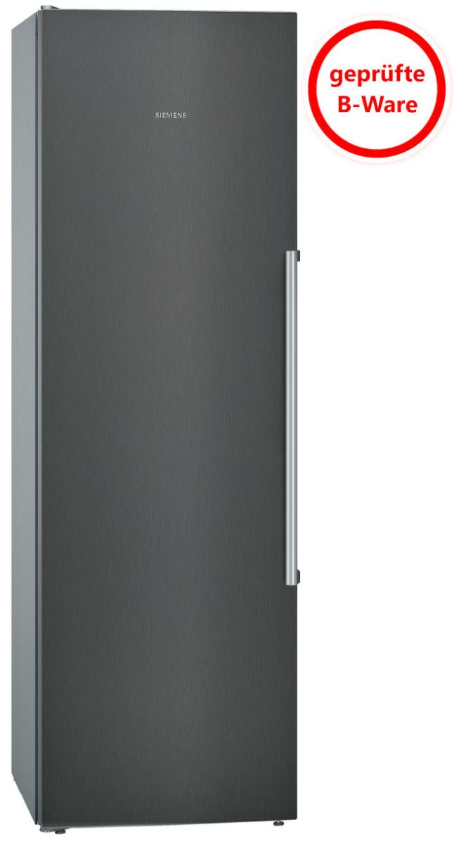 Siemens KS36VAXEP *B-WARE 18622*