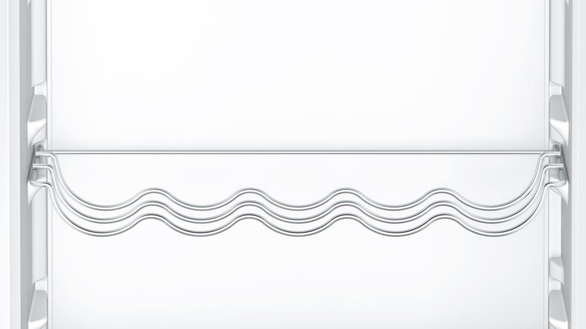 Bosch KSZB6R00 Flaschenablage für Kühlschränke