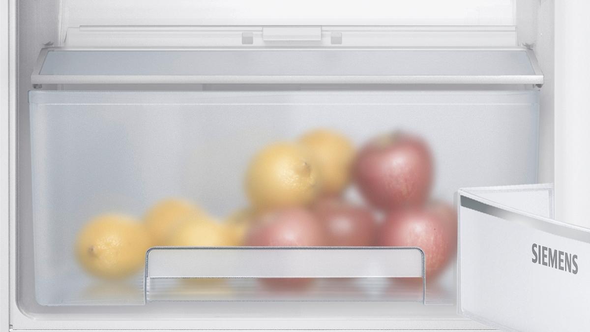 Siemens Kühlschrank Dekorfähig : Siemens ki rv günstig kaufen mybauer