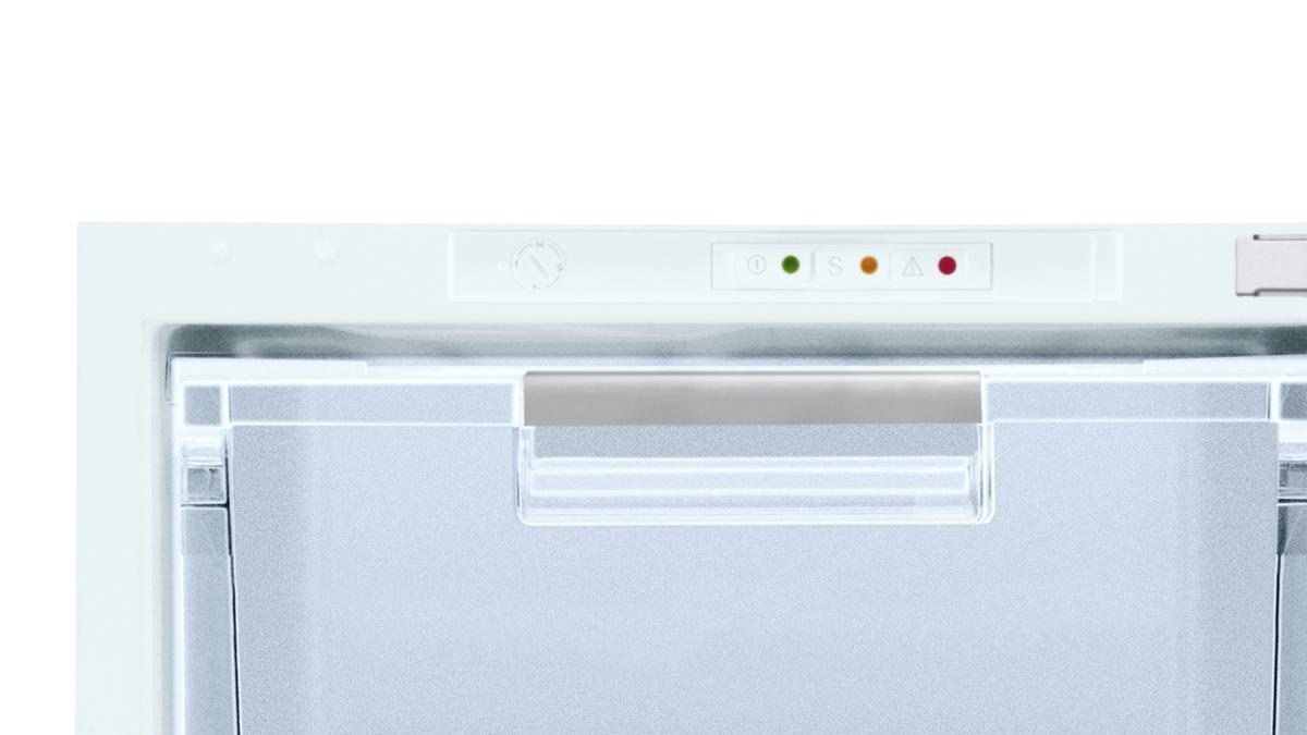 Siemens Kühlschrank Unterdruck : Bosch gud 15 a 55 günstig kaufen mybauer.de
