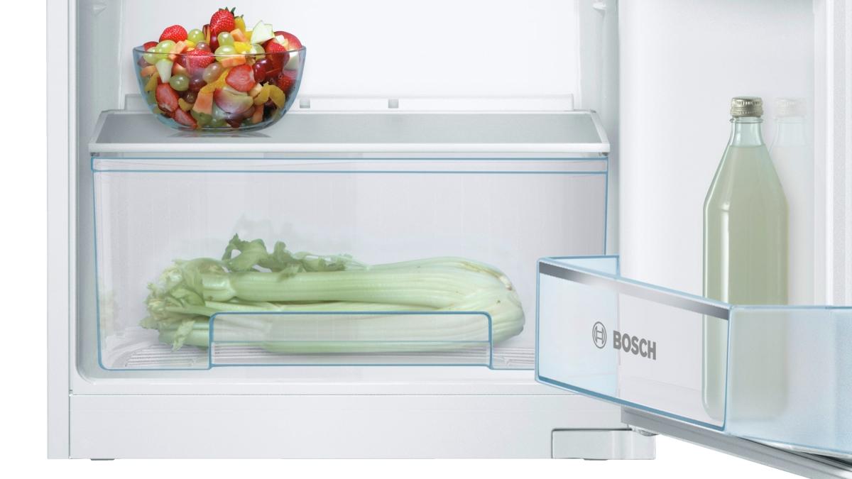 bosch kil24v21ff einbauk hlschrank 122cm nischenma mit schleppt rtechnik a g nstig kaufen. Black Bedroom Furniture Sets. Home Design Ideas