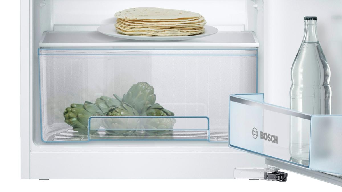 Bosch Kühlschrank Mit Kellerfach : Bosch kir v günstig kaufen mybauer