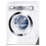 Stand-Waschmaschine