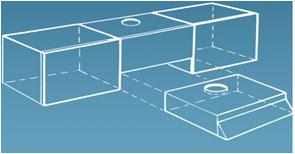 produktsuche in dunstabzugshauben. Black Bedroom Furniture Sets. Home Design Ideas