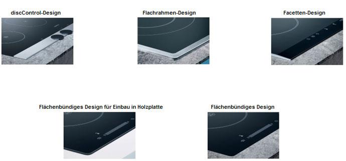 produktsuche in kochfelder. Black Bedroom Furniture Sets. Home Design Ideas